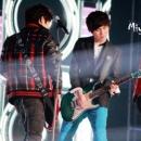 38-291212-ftisland-sbs-gayo-daejun-special-stage