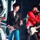 39-291212-ftisland-sbs-gayo-daejun-special-stage