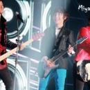 40-291212-ftisland-sbs-gayo-daejun-special-stage