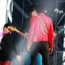 41-291212-ftisland-sbs-gayo-daejun-special-stage