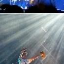 arena-tour-2013-freedom-02