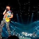 arena-tour-2013-freedom-32