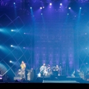arena-tour-2013-freedom-33