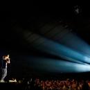 arena-tour-2013-freedom-34