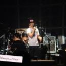 arena-tour-2013-freedom-44
