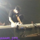 arena-tour-2013-freedom-45