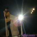 arena-tour-2013-freedom-52