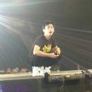arena-tour-2013-freedom-55