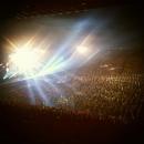 arena-tour-2013-freedom-68