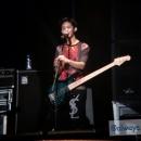 arena-tour-2013-freedom-70