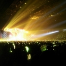 arena-tour-2013-freedom-77