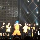 arena-tour-2013-freedom-78
