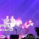 arena-tour-2013-freedom-80
