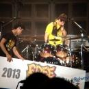 arena-tour-2013-freedom-81