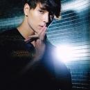 01-scans-ftisland-shiawatheory-bpass-magazine-aout-2013