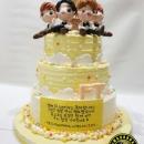 01-primadonna-worldwide-projet-12th-anniversary-cake