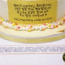 04-primadonna-worldwide-projet-12th-anniversary-cake