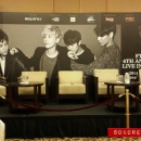 01-photos-conference-de-presse-fthx-singapour