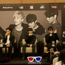03-photos-conference-de-presse-fthx-singapour