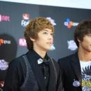 smile-thailand-press-conference-hk2