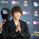 smile-thailand-press-conference-jh