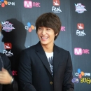 smile-thailand-press-conference-jh2