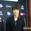 smile-thailand-press-conference-jh5