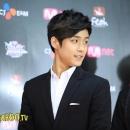 smile-thailand-press-conference-jj
