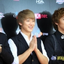 smile-thailand-press-conference-mh2