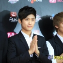 smile-thailand-press-conference1