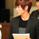 entrainement-seunghyun-summer-snow-04