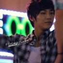 03-ft-island-fansign-ilsan-seunghyun
