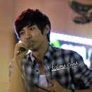 04-ft-island-fansign-ilsan-seunghyun