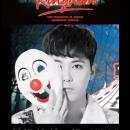 02-photos-fnc-kingdom-japan-2017-midnight-circus-cast-hongki