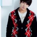 01-ft-island-jonghoon-arena-37-magazine-avril-2013