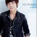 03-ft-island-seunghyun-arena-37-magazine-avril-2013