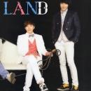 ftisland-arena-37-01