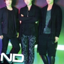 01-ftisland-top-secret-arena-37-magazine