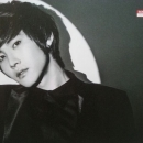 06-ft-island-bpass-octobre-2012-seunghyun