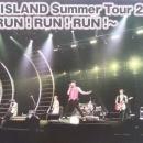 08-ft-island-bpass-octobre-2012-summer-tour-runrunrun