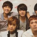 05-ft-island-cheer-magazine