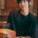 04-ft-island-seunghyun-easy-magazine-fevrier-2013