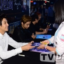 04-photos-ft-island-fansign-dedicace-thanks-to-yeouido