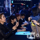05-photos-ft-island-fansign-dedicace-thanks-to-yeouido