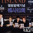 06-photos-ft-island-fansign-dedicace-thanks-to-yeouido