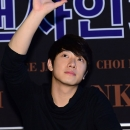 07-photos-ft-island-fansign-dedicace-thanks-to-yeouido