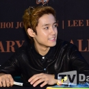 08-photos-ft-island-fansign-dedicace-thanks-to-yeouido