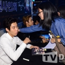09-photos-ft-island-fansign-dedicace-thanks-to-yeouido