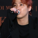10-photos-ft-island-fansign-dedicace-thanks-to-yeouido