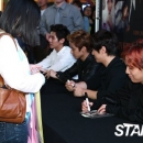 12-photos-ft-island-fansign-dedicace-thanks-to-yeouido